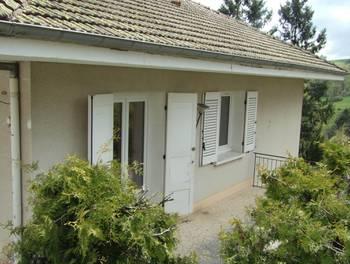 Villa 9 pièces 220 m2