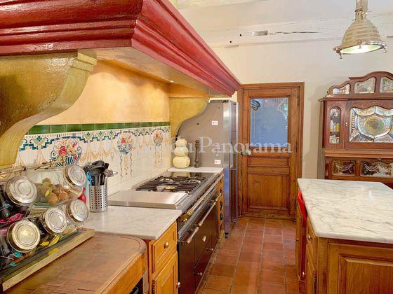 Vente propriété 8 pièces 318,06 m2