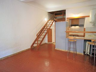 Appartement Ollioules (83190)