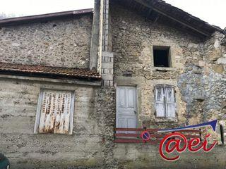 Maison Vaux-en-Bugey (01150)