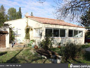 villa à Néoules (83)