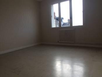 Studio 30,14 m2