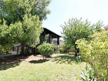 maison à Guilherand-Granges (07)