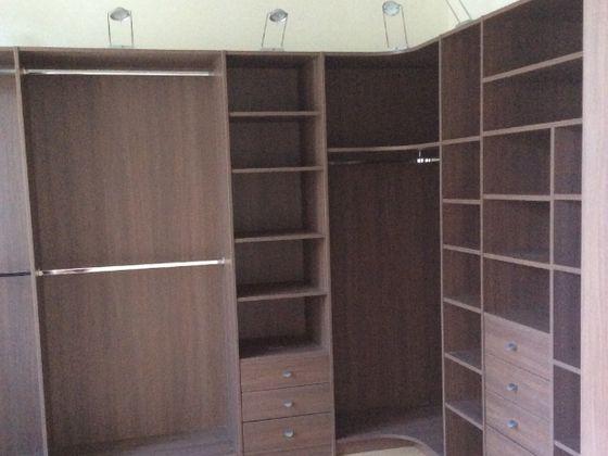 Vente appartement 4 pièces 171 m2