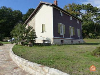 maison à Moigny-sur-Ecole (91)