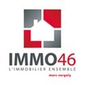 IMMO 46