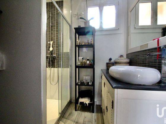 Vente maison 3 pièces 152 m2