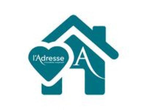 Vente maison 5 pièces 142,66 m2