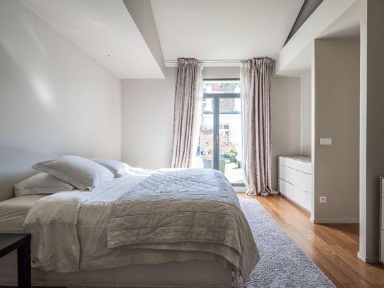 Vente maison 10 pièces 455 m2