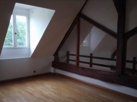 Vente maison 8 pièces 264 m2