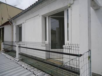 Maison 3 pièces 92 m2