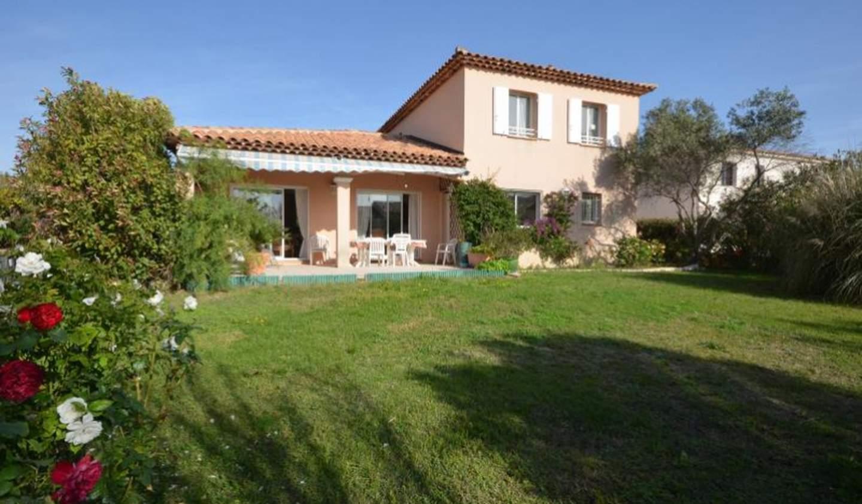 Maison avec terrasse Sanary-sur-Mer