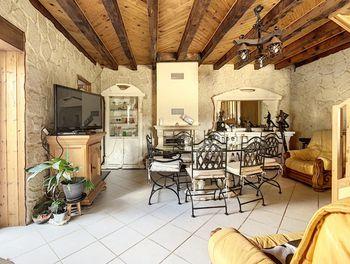 maison à Serves-sur-Rhône (26)