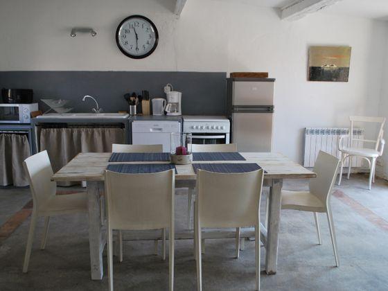 Vente maison 7 pièces 197 m2