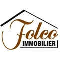 FOLCO IMMOBILIER