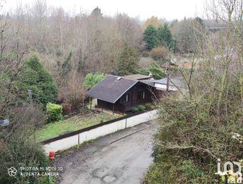 maison à Divion (62)