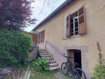 maison à Vendeuvre-sur-Barse (10)