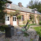 Vente Maison Cany-Barville