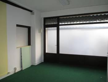 Divers 3 pièces 70 m2