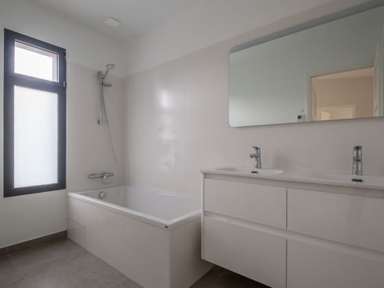 Vente maison 4 pièces 108 m2