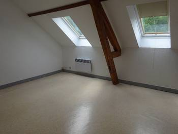 Studio 22,66 m2