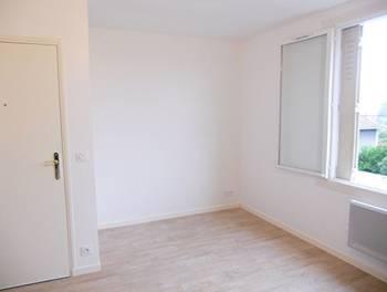 Studio 29,8 m2