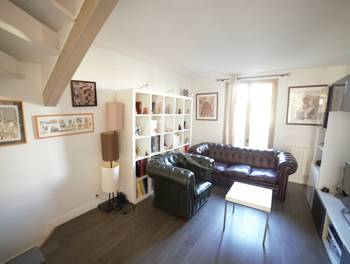 Maison 5 pièces 82,04 m2