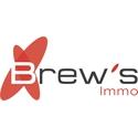 BREW'S