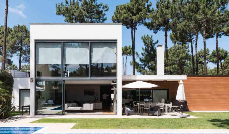 Maison Almada
