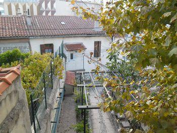 studio à Marseille 15ème (13)