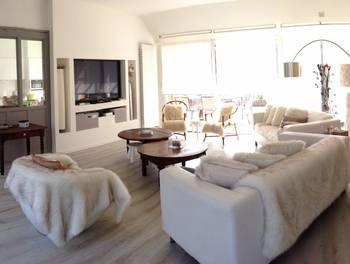 Maison 9 pièces 228 m2
