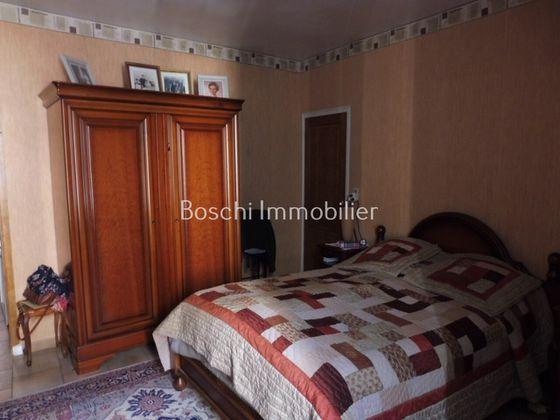Vente maison 13 pièces 335 m2