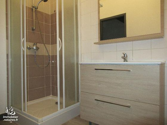 Location appartement 3 pièces 73,98 m2