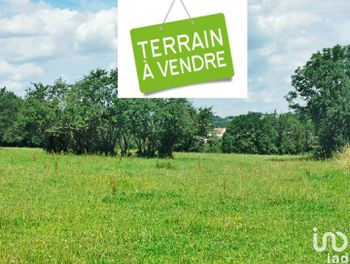 terrain à Badecon-le-Pin (36)