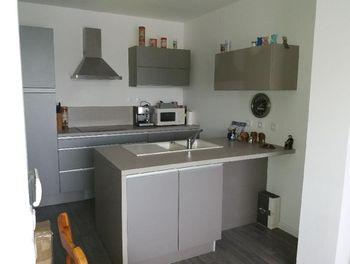appartement à Achicourt (62)