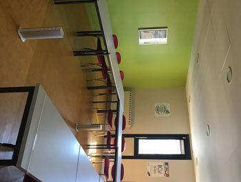 locaux professionels à Brignoles (83)