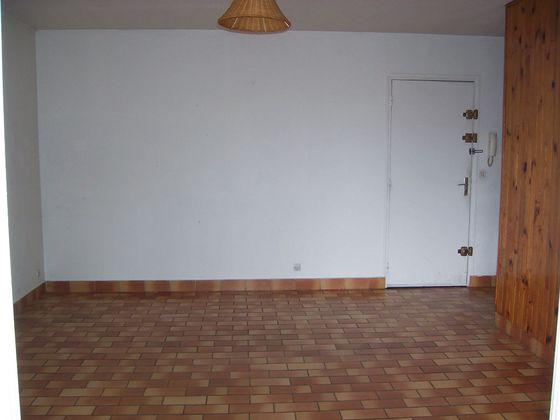 Location appartement 3 pièces 64,3 m2