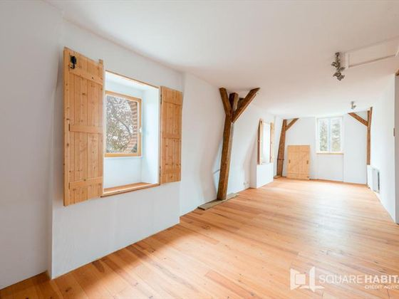 Vente maison 11 pièces 301 m2