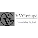 V V Groupe