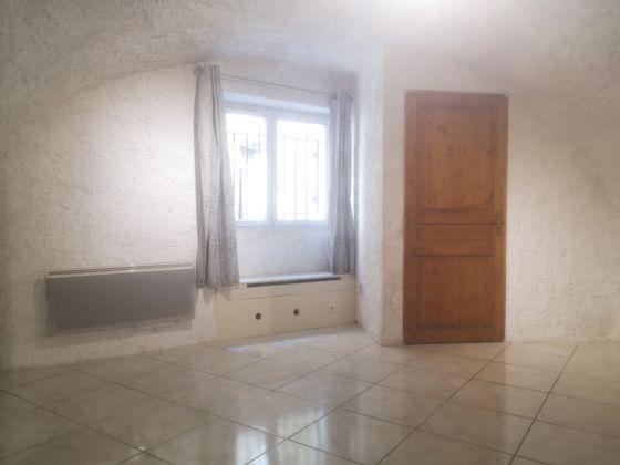 Location appartement 2 pièces 46,12 m2