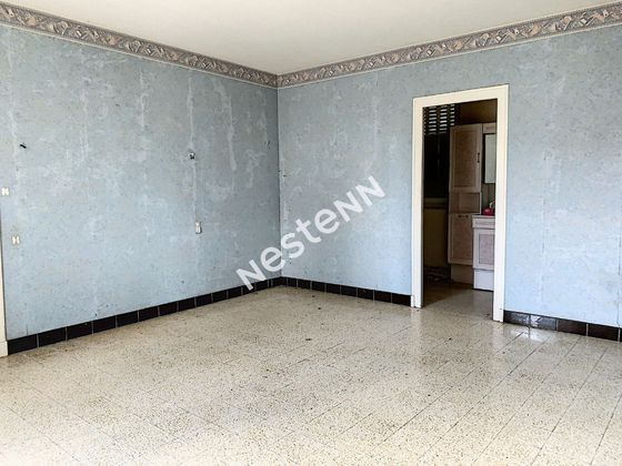Vente ferme 6 pièces 186 m2
