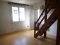 Appartement 2 pièces 27m²
