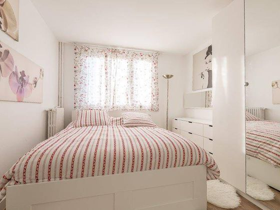 Vente appartement 4 pièces 68,65 m2