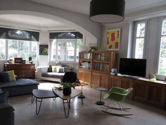 Vente maison 10 pièces 310 m2