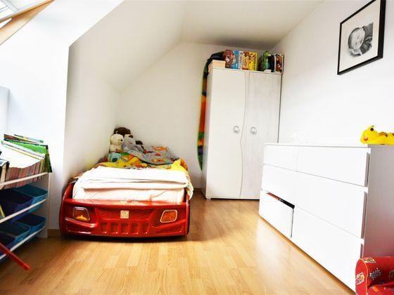 Location maison 5 pièces 111,37 m2