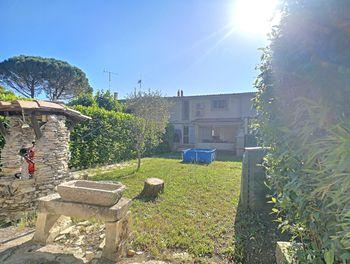 maison à Le Pontet (84)