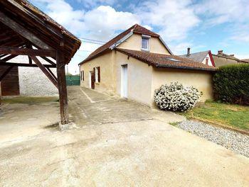 maison à Lembeye (64)