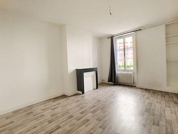 studio à Orleans (45)