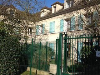 Appartement Triel-sur-Seine