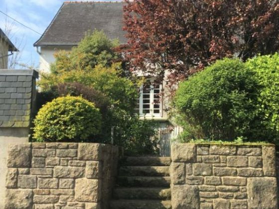 Vente maison 12 pièces 235 m2